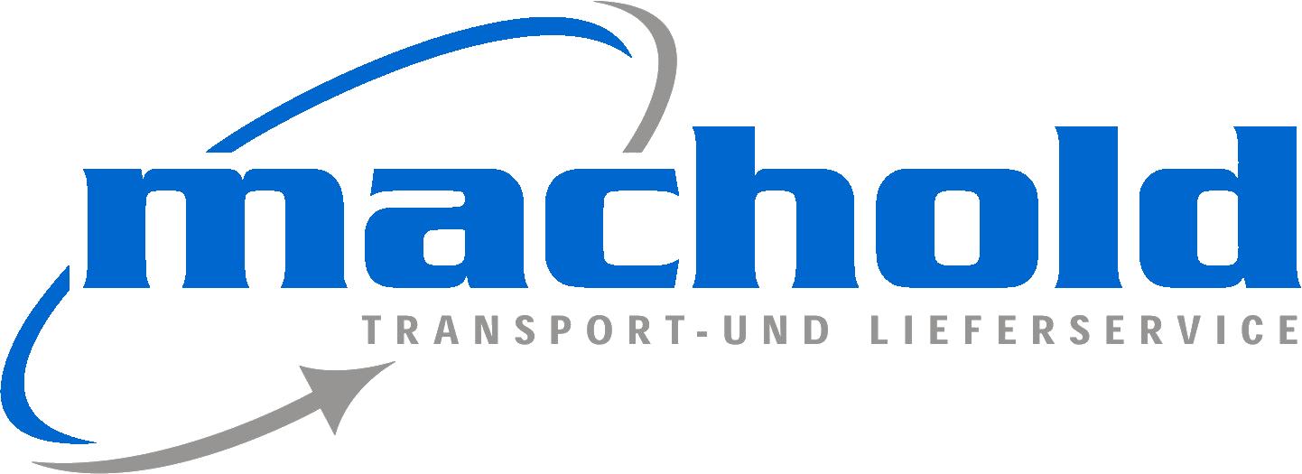 Machold Transport und Lieferservice